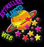 WEB ESTRELLES I PLANETES