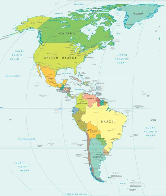 america-map.jpg