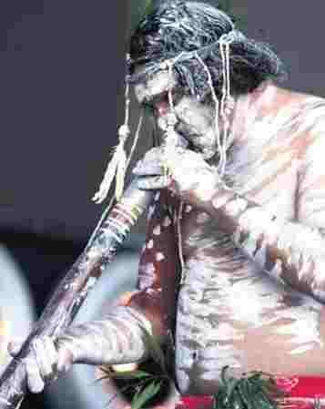 didgeridoo_aborigen.jpg