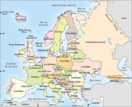 mp-europa.jpg