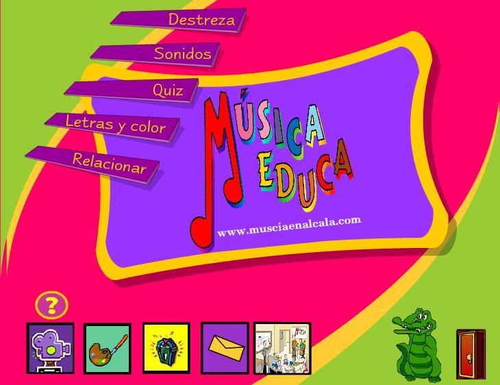 musicaeduca.JPG
