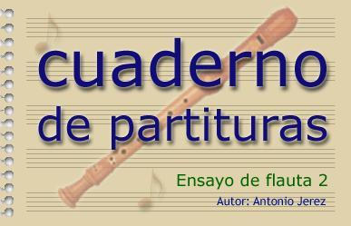 partituras-flauta.JPG