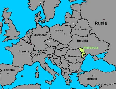 moldavia-europa.jpg