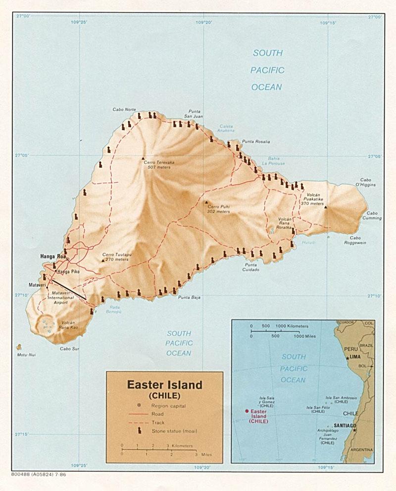 rapanui-mapa.jpg
