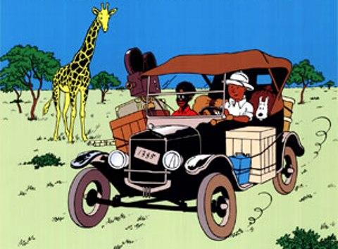 tintin-africa-safari.jpg