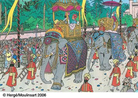 tintin-india-elefants.jpg