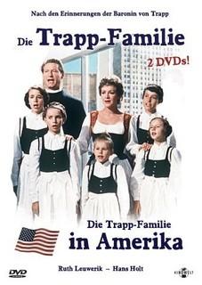 trapp-in-amerika.jpg