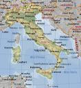 mappa_europa_8.jpg
