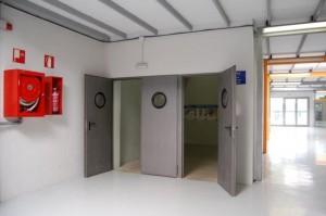 entrada-principal