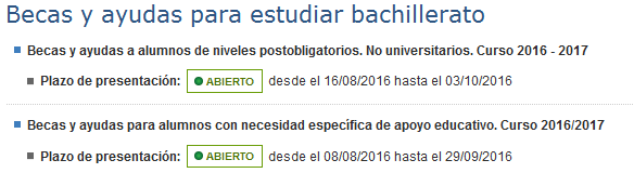 becas_mec_01