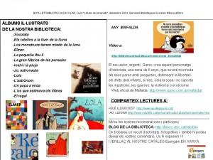 ButlletíDes2