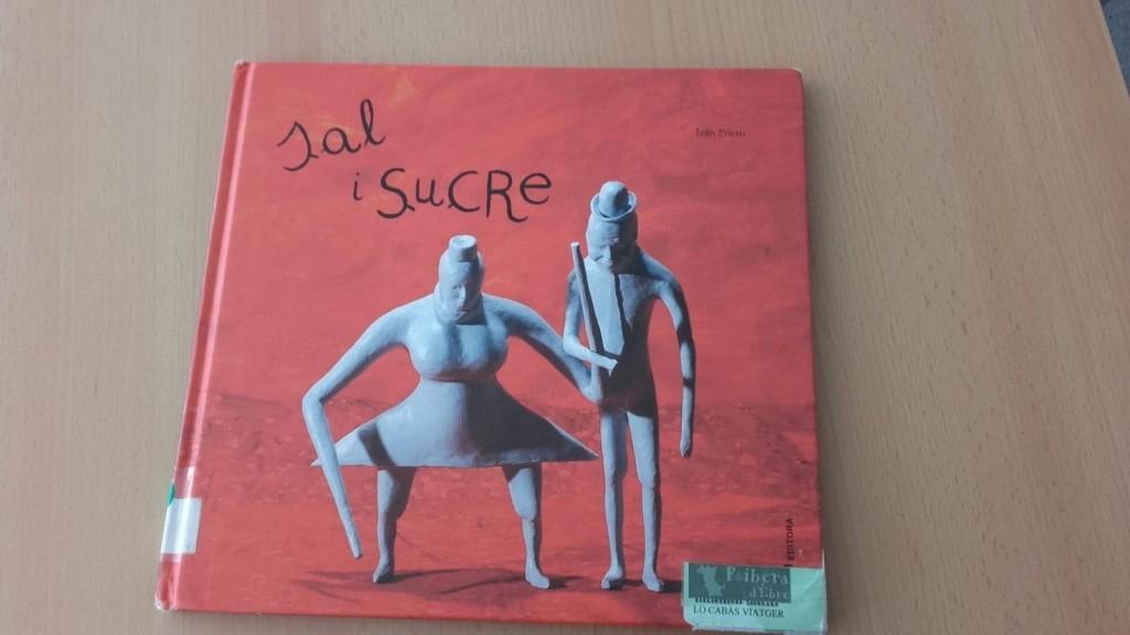 Sal i Sucre