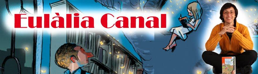 capcalera_eulalia_canal