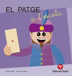 anem_patge-a-lescola1-402x420