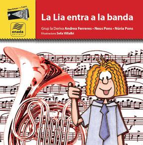 la-lia-banda-musica