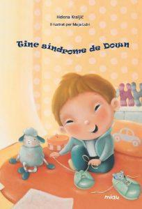 Tinc sindrome Down