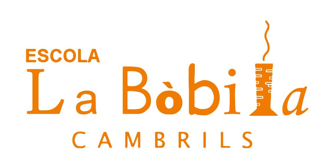 logobobila