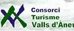 Valls d' Àneu turisme