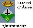 Ajuntament d' Esterri d' Àneu