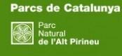 PARC NATURAL DE L' ALT PIRINEU