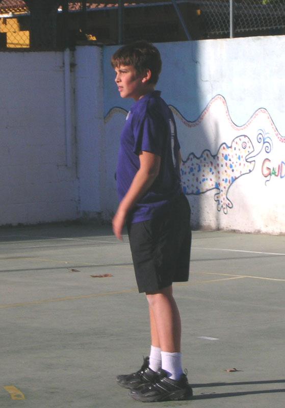 esport_escolar-011.jpg