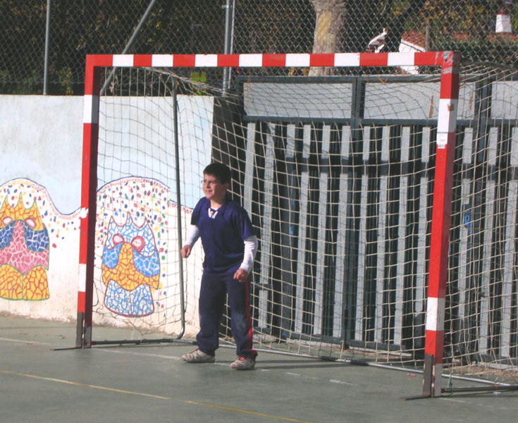 esport_escolar-014.jpg