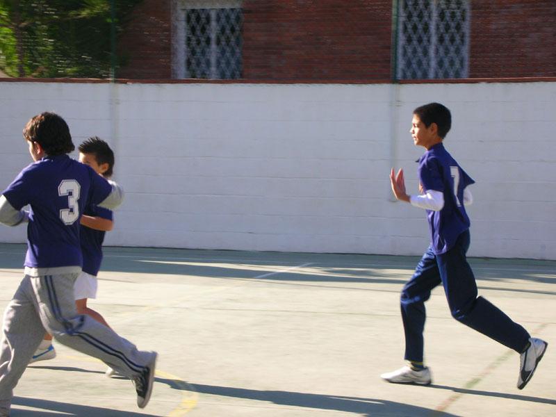 esport_escolar-016.jpg
