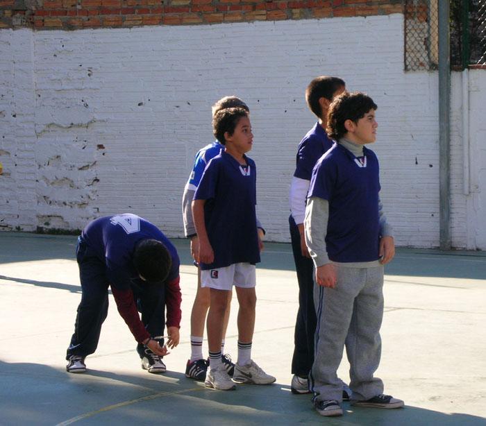 esport_escolar-017.jpg