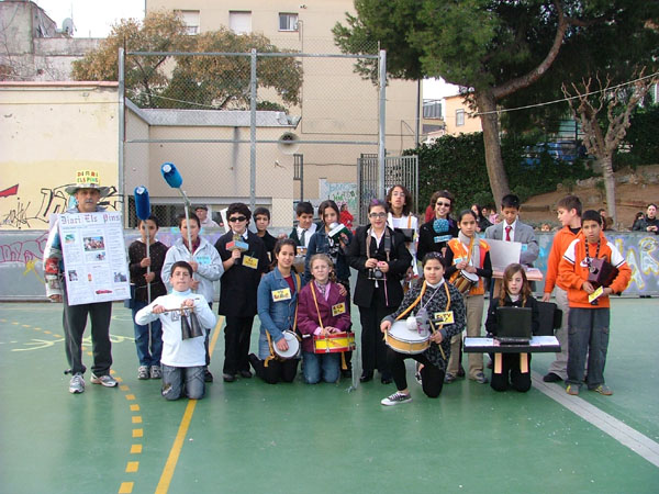 carnaval_2008-_1.jpg