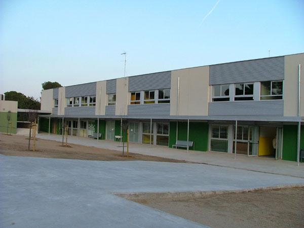 escola-nova-004.jpg