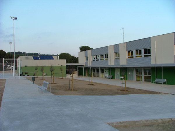 escola-nova-006.jpg