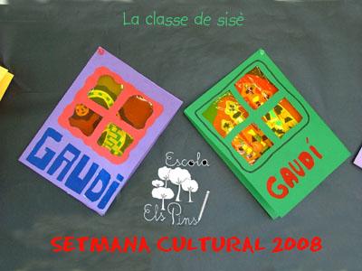 cartell_sc2008-copia.jpg
