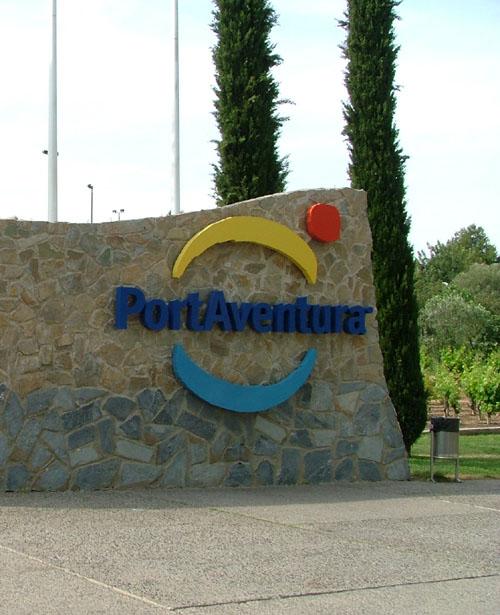 port_aventura_2008-002.jpg