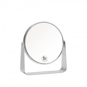 espejo-pie-x5-18cm-varah946_7