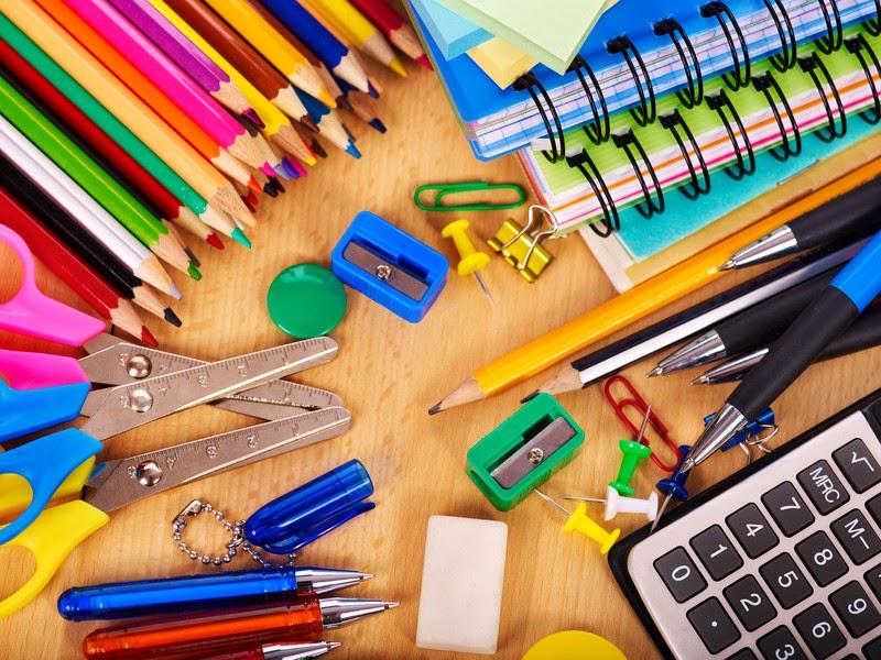 material-escolar-online3