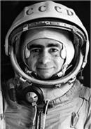 astronauta-fontcuberta.jpg