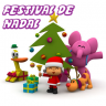 portadafestivalnadal_miniatura