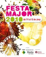 festa_major_2010_jpg_150