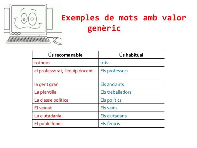 el-llenguatge-per-la-igualtat-6-638