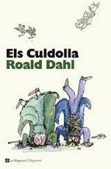 culdolla