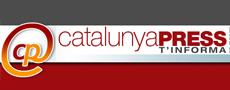 catalunyapress_p