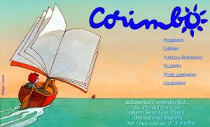 editorial-corimbo-300x182