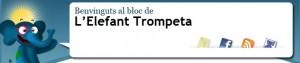 elefant trompeta
