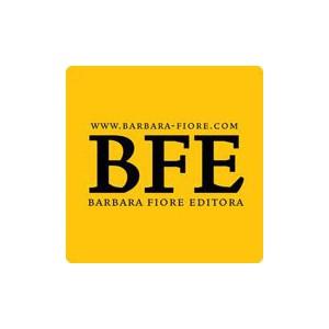 logo-BARBARA-FIORE1