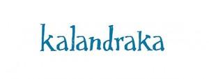 logo-kalandraka