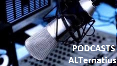 Podcasts ALTernatius