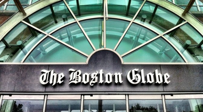 the-boston-globe-office-1170x658