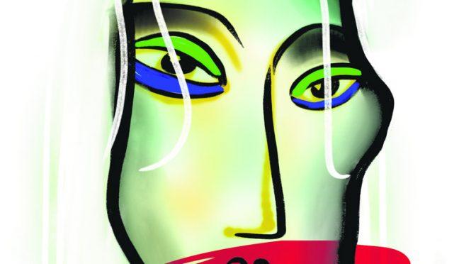 La llibertat d'expressió