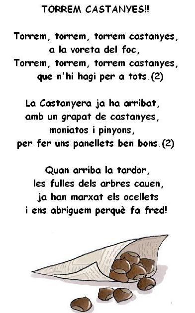 canco-torrem-castanyes