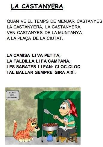 canco1